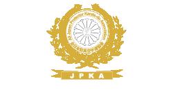 全日本防具空手道協会